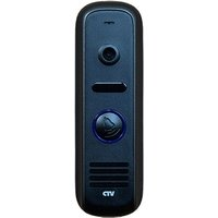 Вызывная панель CTV-D1000HD Black