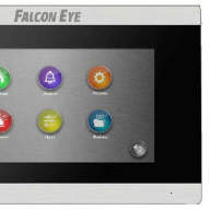 Комплект Falcon Eye FE-70 ARIES (Black)